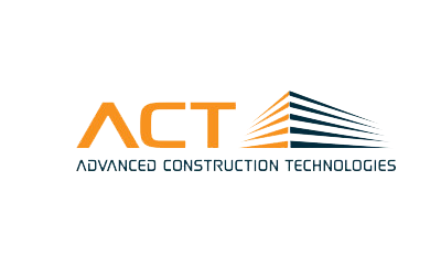 act